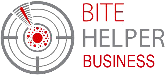 BITE HELPER BUSINESS